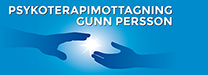 Psykoterapimottagning Gunn Persson